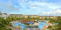 Hotel Iberostar Laguna Azul #1