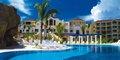 Hotel Iberostar Laguna Azul #2