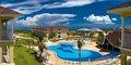 Hotel Iberostar Laguna Azul #3