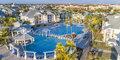 Hotel Melia Peninsula Varadero #2