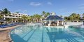 Hotel Barcelo Solymar Beach Resort #1