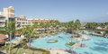 Hotel Barcelo Solymar Beach Resort #1
