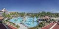 Hotel Barcelo Solymar Beach Resort #2