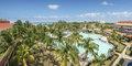 Hotel Barcelo Solymar Beach Resort #3