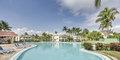 Hotel Barcelo Solymar Beach Resort #4