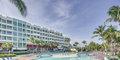 Hotel Barcelo Solymar Beach Resort #5