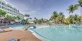 Hotel Barcelo Solymar Beach Resort #6