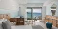 Hotel Arina Beach #6