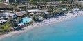 Hotel Kernos Beach #1
