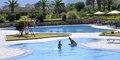 Hotel Kernos Beach #3