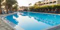 Hotel Mare Monte Beach #3