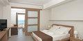 Hotel Petra Mare #4