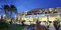 Hotel Star Beach Village #3