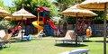 Hotel Star Beach Village #5