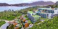 Hotel Crest Resort & Pool Villas #2