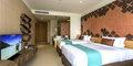 Hotel Crest Resort & Pool Villas #5