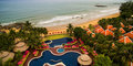 Hotel Khao Lak Laguna Resort #3