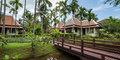 Hotel Khao Lak Laguna Resort #5