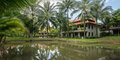 Hotel Khao Lak Laguna Resort #6