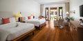 Hotel Le Menara #6