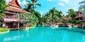 Hotel Thavorn Beach Village & Spa #1