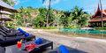 Hotel Thavorn Beach Village & Spa #3