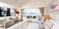 Hotel Thavorn Beach Village & Spa #4