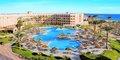 Hotel Beach Albatros Resort #1