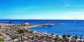 Hotel Beach Albatros Resort #2