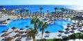 Hotel Pickalbatros - Beach Albatros Resort #3