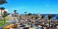 Hotel Pickalbatros - Beach Albatros Resort #4