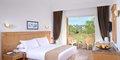 Hotel Beach Albatros Resort #5