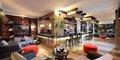Hotel Pickalbatros - Beach Albatros Resort #6