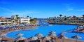 Hotel Pickalbatros - Dana Beach Resort #1