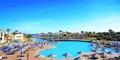 Hotel Pickalbatros - Dana Beach Resort #2