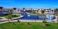 Hotel Pickalbatros - Dana Beach Resort #3