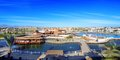 Hotel Pickalbatros - Dana Beach Resort #5