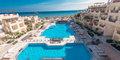Hotel Imperial Shams Abu Soma Resort #1
