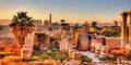 Egypt lodí po Nilu s pobytem u moře #2