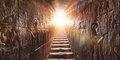 Egypt lodí po Nilu s pobytem u moře #6