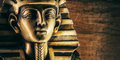 Malý okruh Egyptem s koupáním v Hurghadě #4