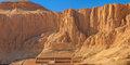 Malý okruh Egyptem s koupáním v Hurghadě #5