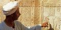 Malý okruh Egyptem s koupáním v Hurghadě #6