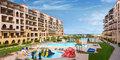 Hotel Samra Bay #3