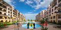 Hotel Samra Bay #4