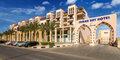 Hotel Samra Bay #6