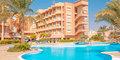 Hotel Sea Gull #3