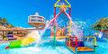 Hotel Sea Gull #5