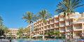 Hotel Sea Star #1