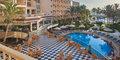 Hotel Sea Star #3